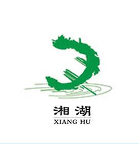 杭州湘湖旅游度假区